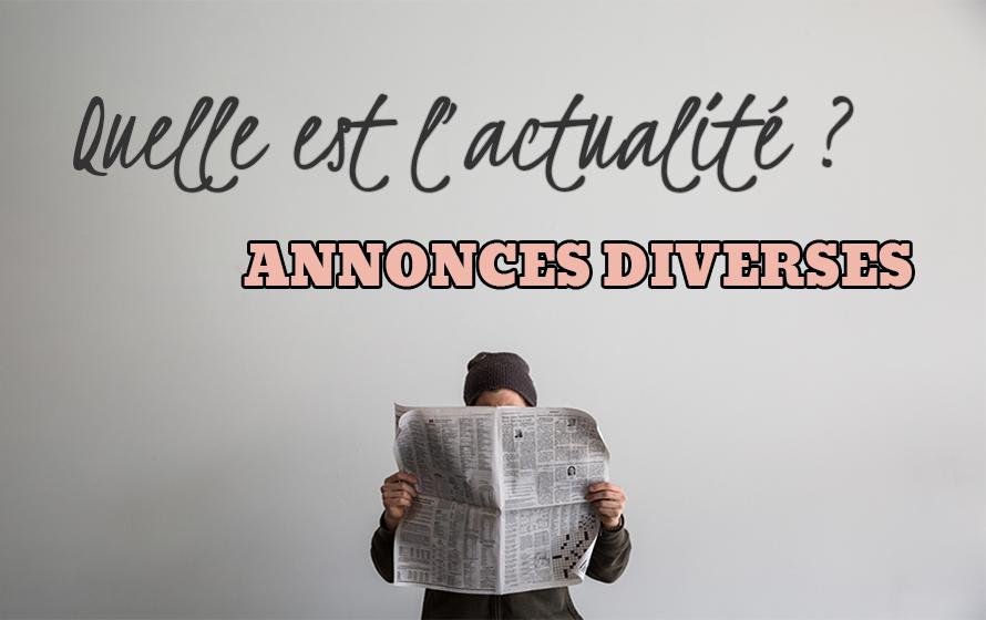 EGLISE EVANGELIQUE RENCONTRE ESPERANCE à Paris Numéro de tel: